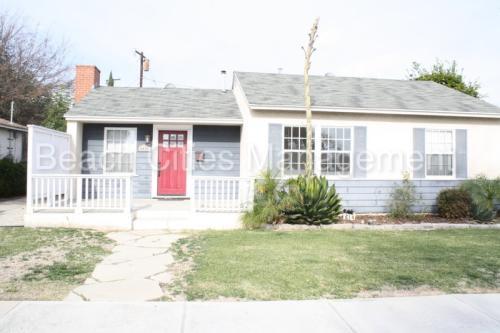 4455 E Goldfield Avenue Photo 1