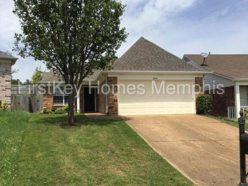 10148 Cross Valley Drive Photo 1