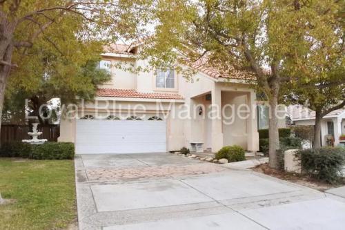 37147 Alder Street Photo 1