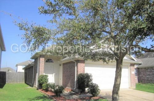 6738 Windy River Lane Photo 1