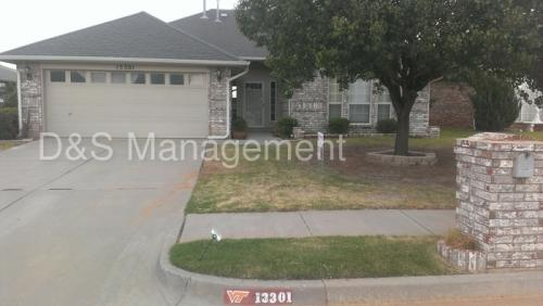 13301 Springcreek Drive Photo 1