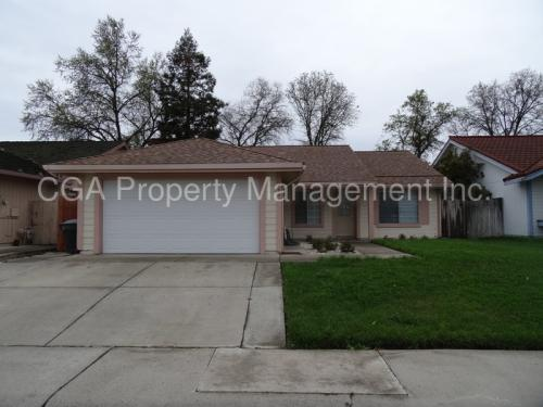 7605 Zephyr Hills Way Photo 1