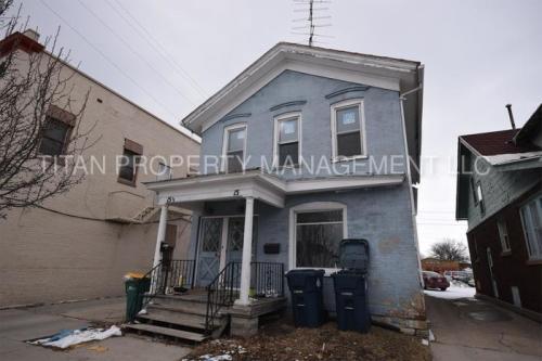 15 6th Street Photo 1