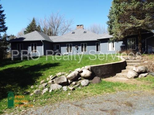 2885 Lake Sarah Road Photo 1