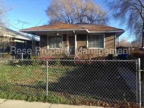265 Browning Avenue Photo 1