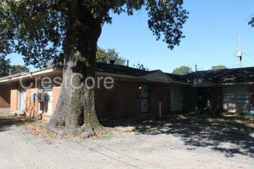 1645 Wells Station Road Photo 1