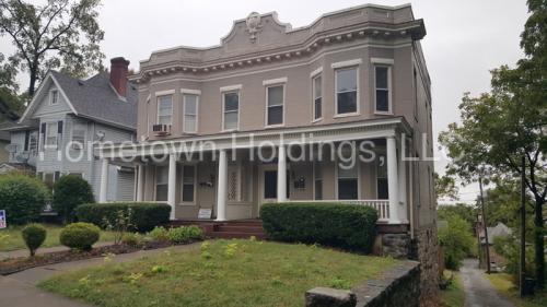 1018 3rd Street SW #D Photo 1