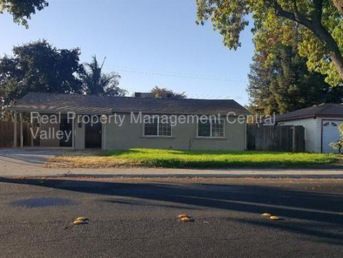 2308 Encina Avenue Photo 1