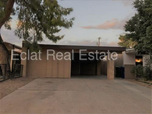 410 E Royal Palms Drive Photo 1