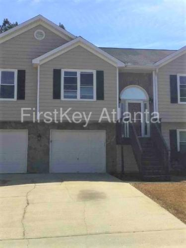 424 Waverly Forest Court Photo 1