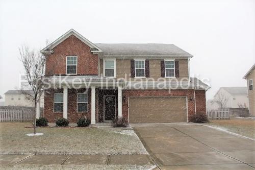 5625 W Glenview Drive Photo 1