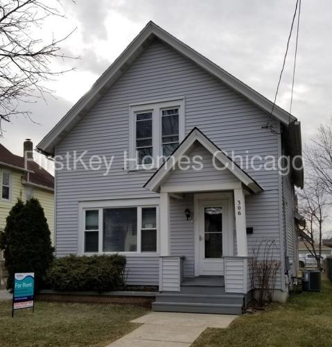 306 N Union Street Photo 1
