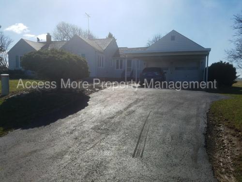 9303 Morse Road Photo 1