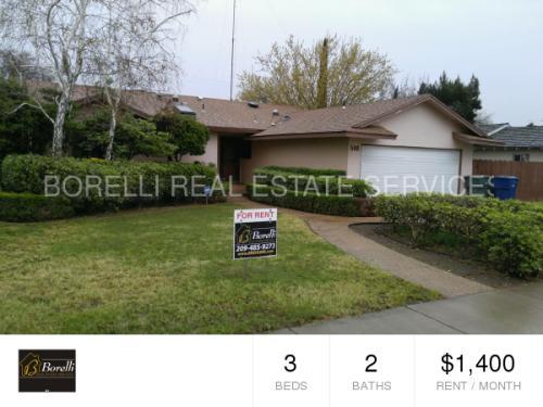 508 N Santa Ana Street Photo 1