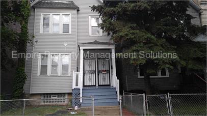 6446 S Sangamon Street #1 Photo 1