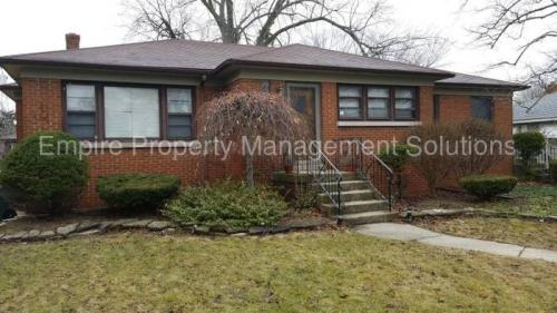 18046 Wentworth Avenue Photo 1