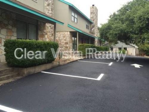 7305 Oak Meadow Drive Photo 1