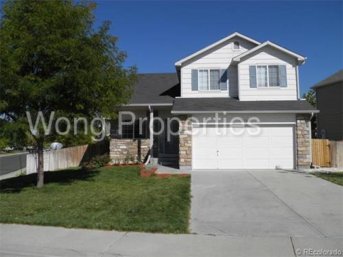 13900 Garfield Place Photo 1