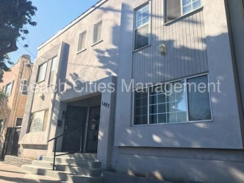 1487 Henderson Avenue #C Photo 1