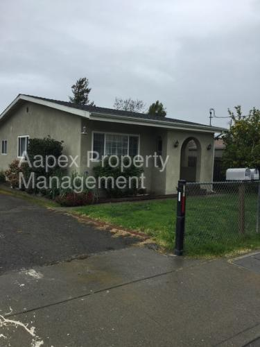 4243 Marsten Avenue Photo 1