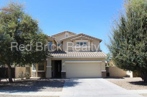 2856 N 152nd Lane Photo 1