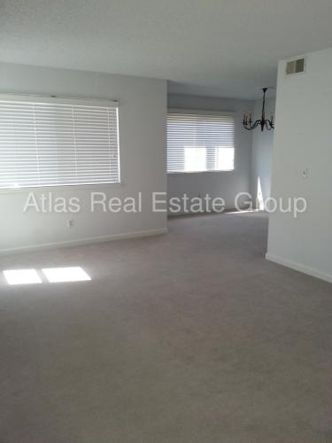 540 S Forest Street Photo 1