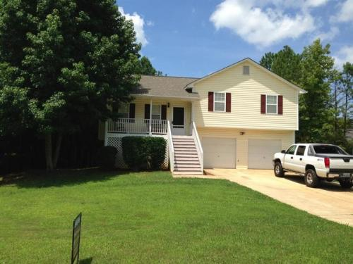 118 Thorn Thicket Drive Photo 1