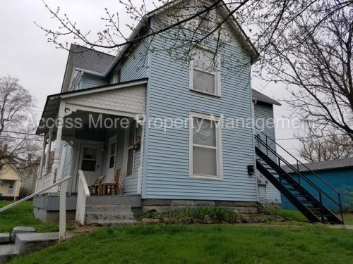 1510 Granville Street Photo 1