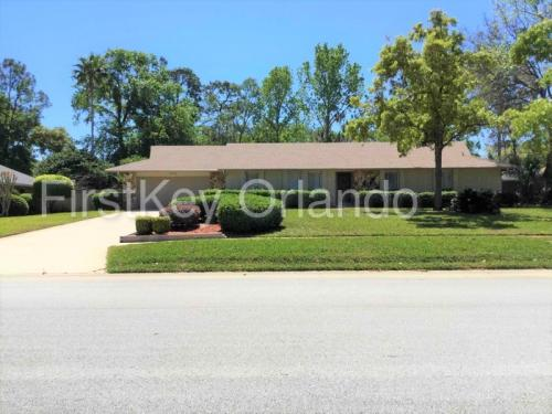 304 Valley Drive Photo 1