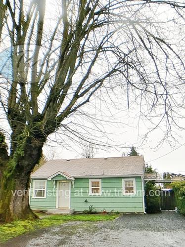91225 N Willamette Street Photo 1