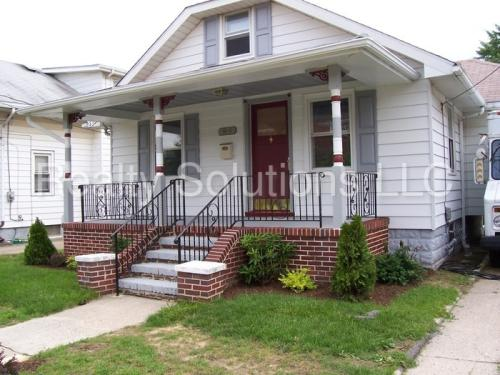 64 E Browning Road Photo 1