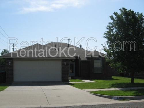 8200 Prairie Ridge Road Photo 1