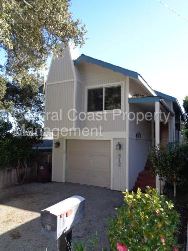 Apartments For Rent In Monterey Ca 62 Rentals Hotpads