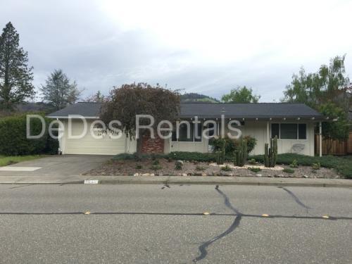 6855 Fairfield Drive Photo 1