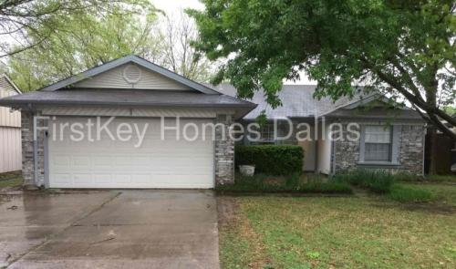 234 Rockwall Parkway Photo 1
