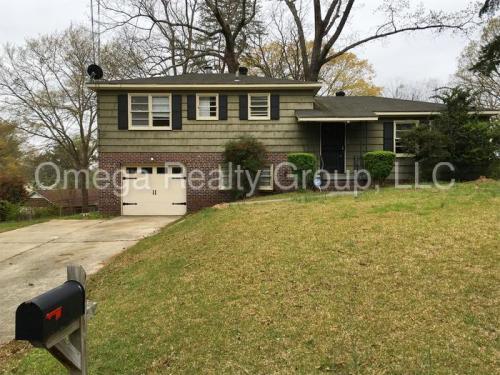 1012 Hyacinth Drive Photo 1
