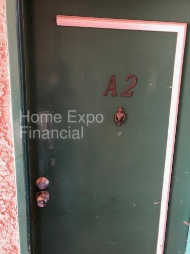 10943 Laurel Canyon Boulevard #2 Photo 1