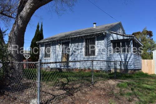 5370 Hilltop Drive #80 Photo 1