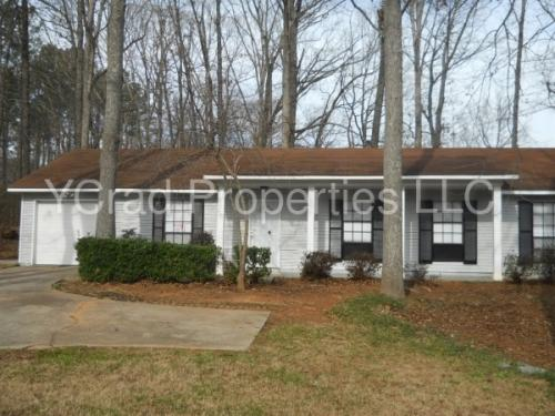 5490 Marbut Road Photo 1