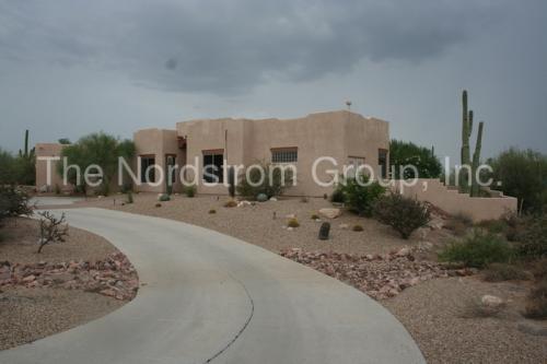 6091 W Quail Nest Place Photo 1