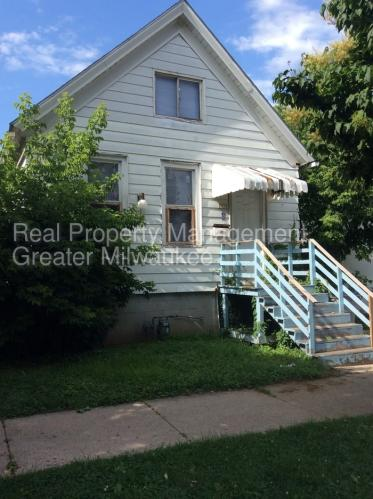 2512 W Rogers Street Photo 1