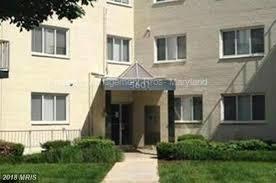 5601 Parker House Terrace #101 Photo 1