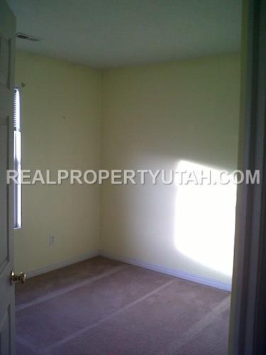 1787 5125 South Street Photo 1