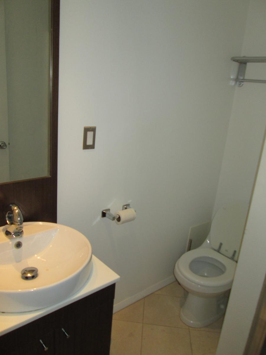 apartment unit at p street nw washington dc hotpads like what you see places go fast contact today