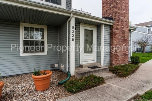8335 W 90th Place Photo 1