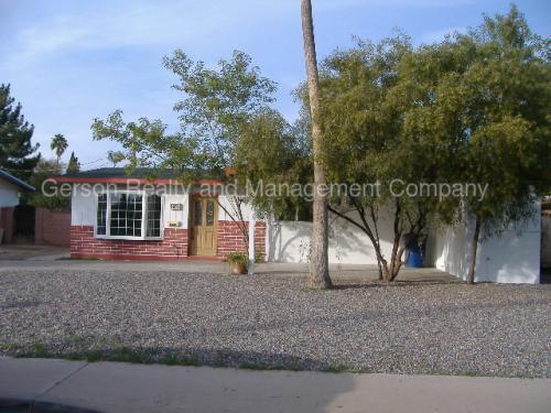 1032 E Alameda Drive Photo 1