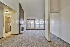 7135 Fair Oaks Avenue #16 Photo 1