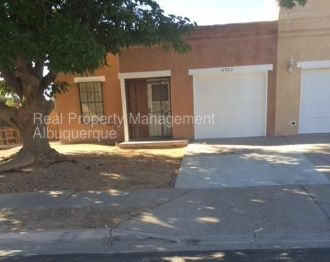 6922 Ivy Place SW Photo 1