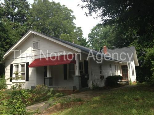 300 Ridgewood Avenue Photo 1