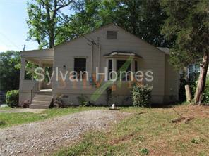 1560 Avon Avenue SW Photo 1